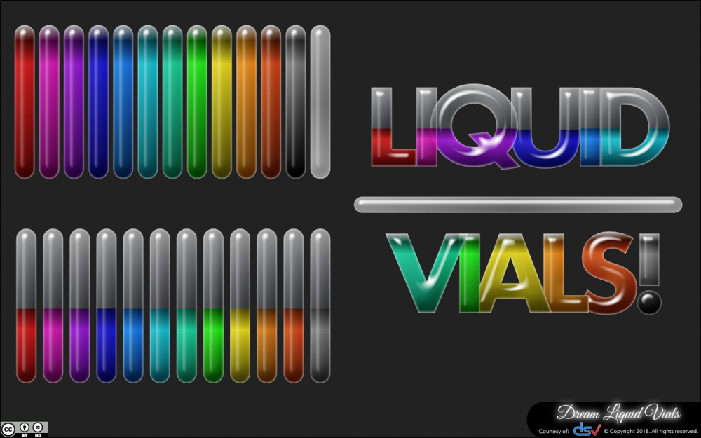 Dream Liquid Vials.png