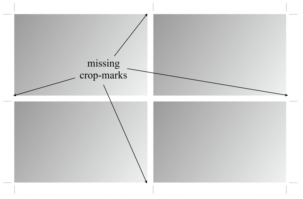 missing crop-marks (gap).png
