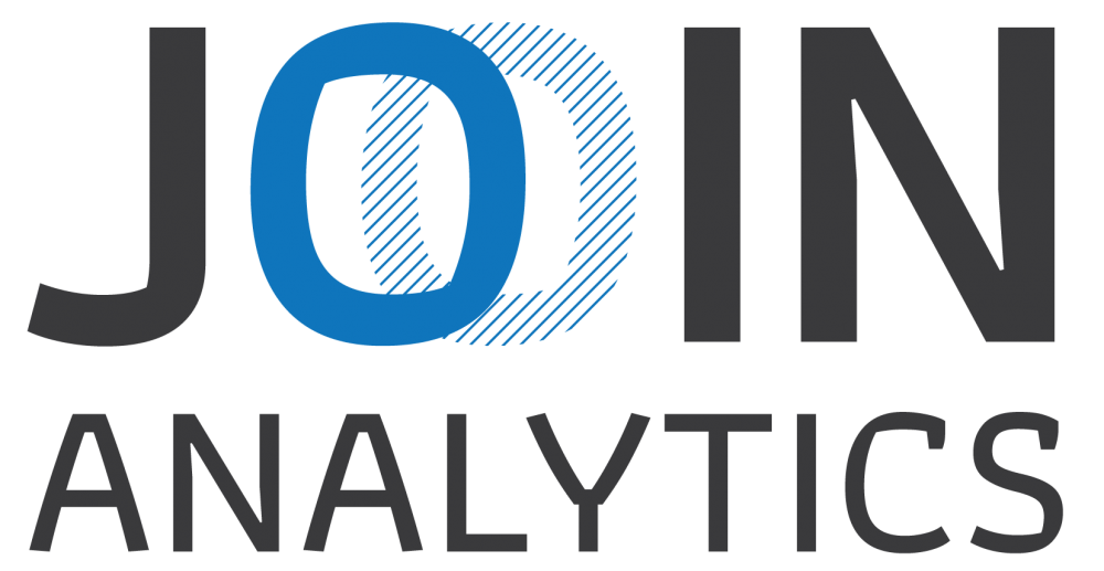 180826_Join Analytics - Logo_Final_KLEUR-BLOK.png