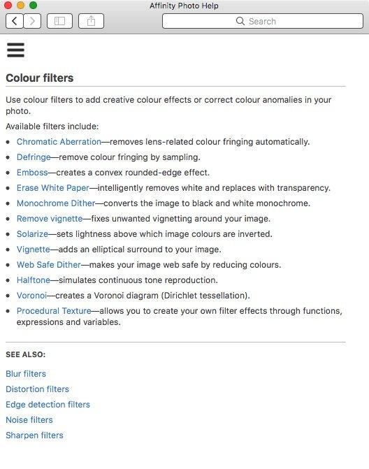 543057766_Colourfilters.jpg.c2c11cf00155fe204f205c1b6a2a90da.jpg