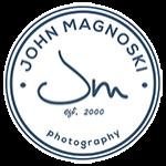 JohnMagnoski