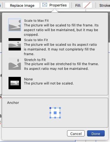 795342326_imageframefitoptions.jpg.4858393bb6c50a2f32d43e14f6e7c432.jpg
