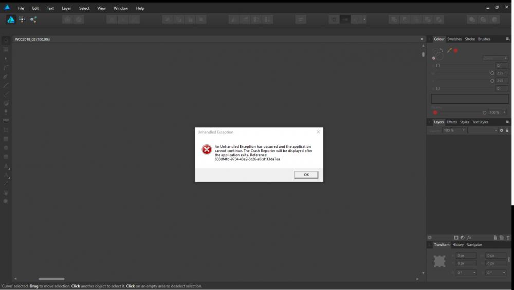 AffinityDesignerCrash_screenshot.PNG