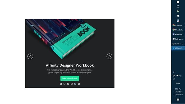 Affinity_not_Opening.jpg