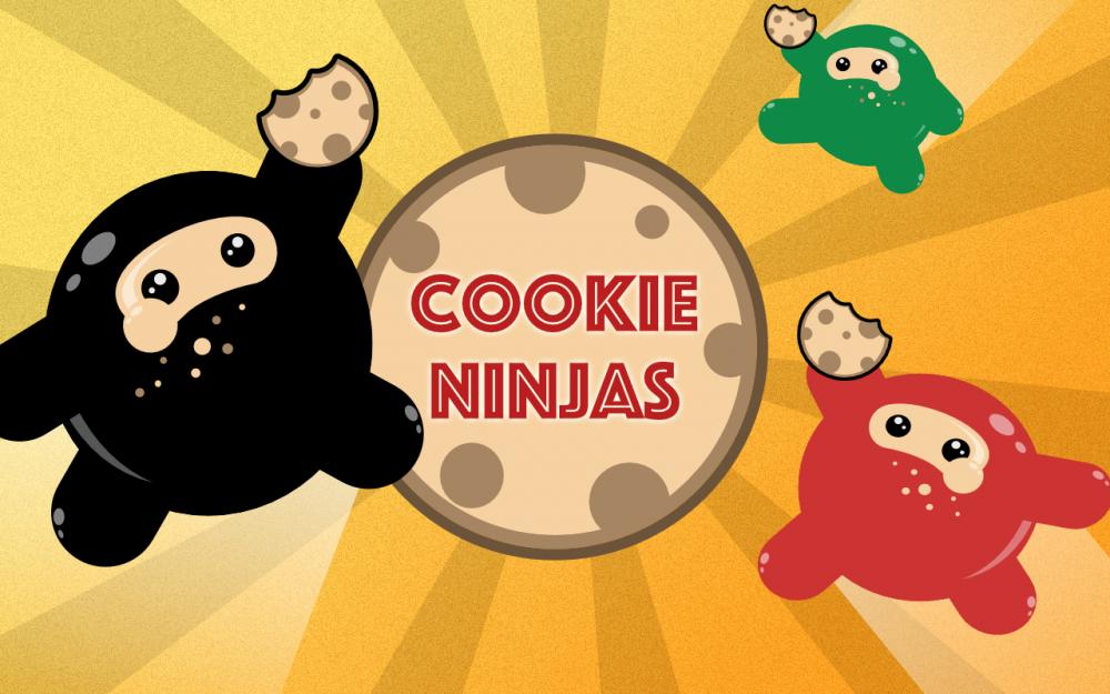 CookieNinjas.png