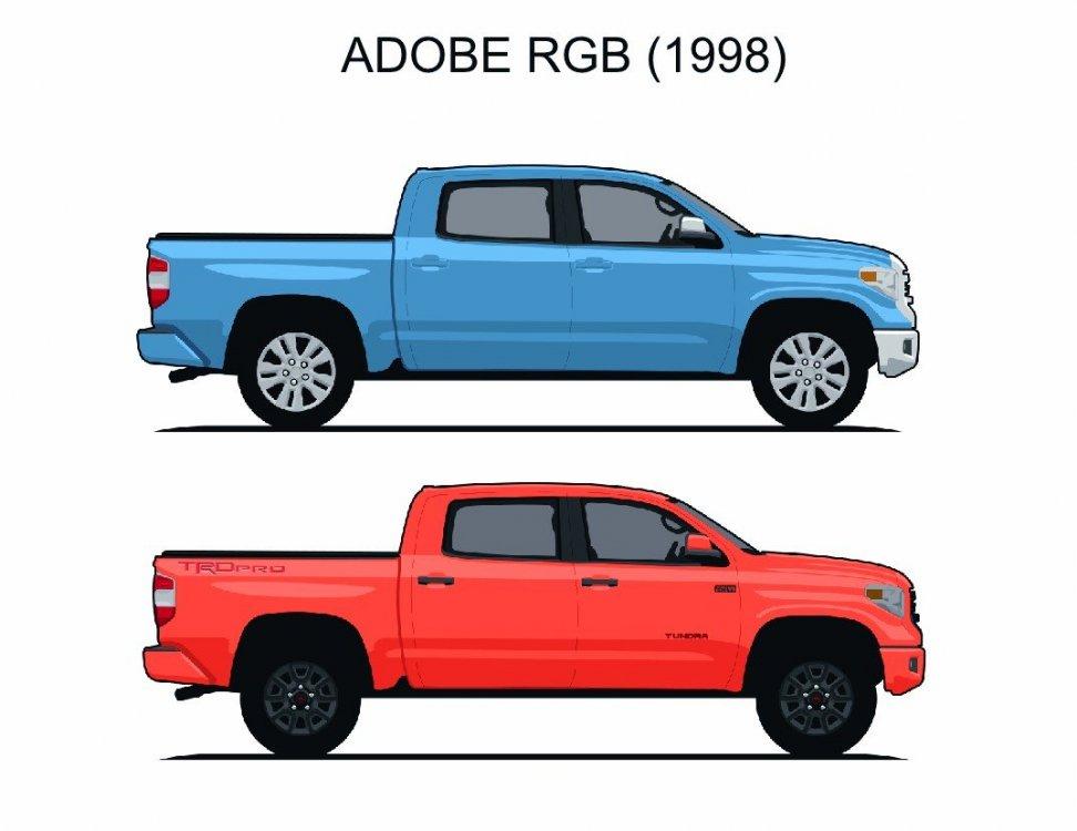Image2.thumb.jpg.a3582d02a562e7d067fc9edc5e834a83.jpg