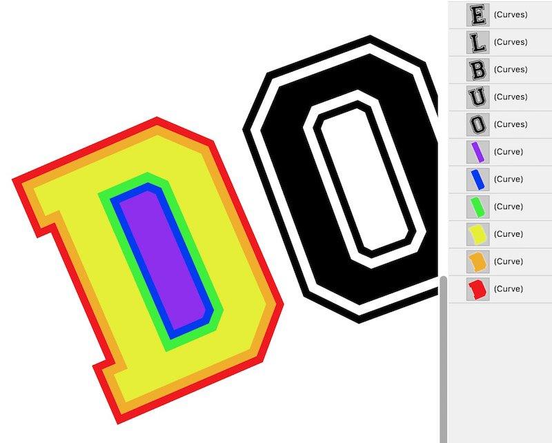 LetDivCol.jpg.d51e99f2d218662ee40762749a1c08c9.jpg
