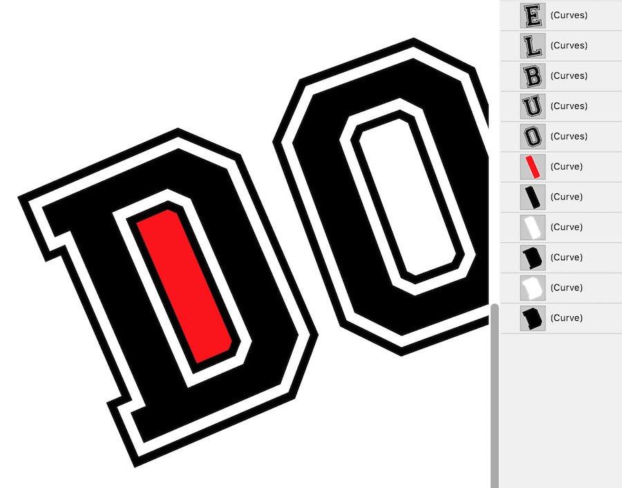 LetterDivide.jpg.1f4ee5d91abc3d34cd035c4c8f1d025f.jpg