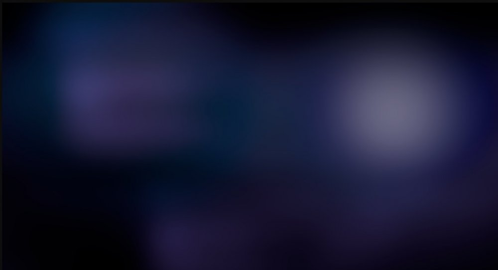 Snipaste_2018-11-22_14-02-02.thumb.jpg.5c85a2d42b32317e4b7cfd14aa6f7b06.jpg