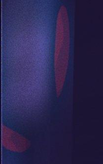 Snipaste_2018-11-22_14-04-51.jpg.08293d7e5671f82ed1616c84046cc11e.jpg