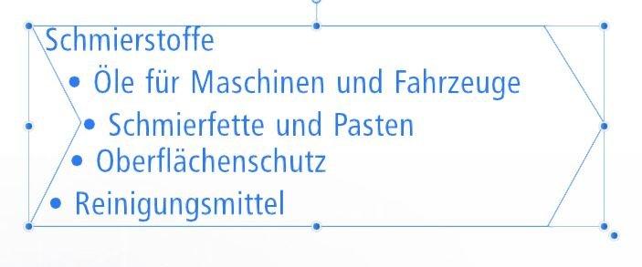 Textframe-Kontur.JPG
