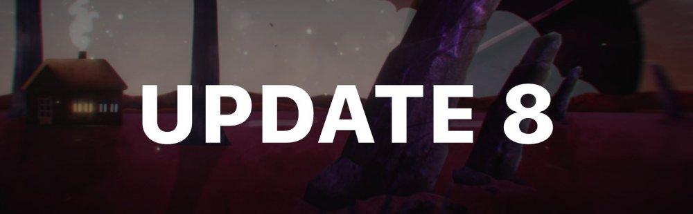 Update_8.thumb.jpg.82cab035e35be3ac4b741706ebbba1c1.jpg
