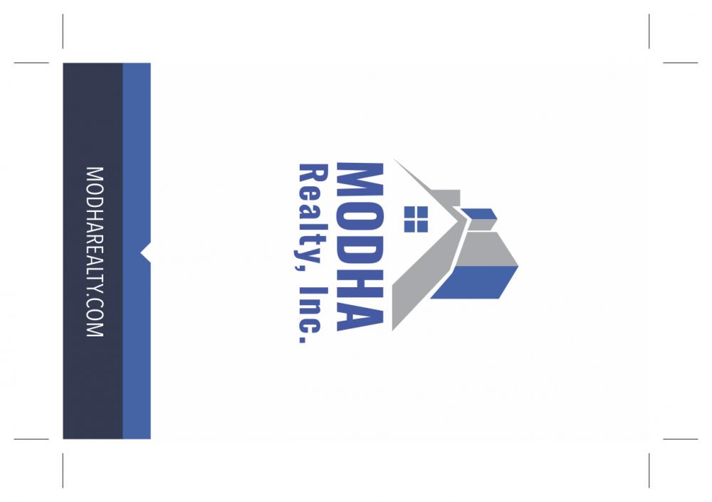 backCard_modha-affinity.png