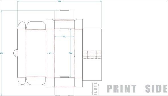 box.jpg.f7b5fac2124ee1cba8a424395ac851b4.jpg