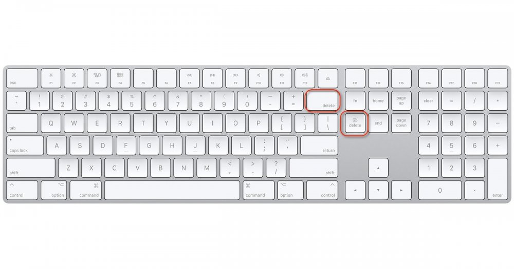 delete_buttons.thumb.jpg.ab413a7a954e3fb6d0517cc7d480695c.jpg