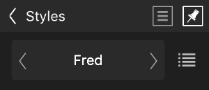 fred1.png.3fdc7fcb2b4313d164ee7800058eb16a.png