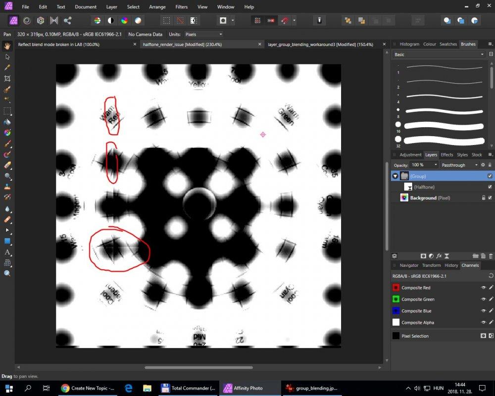 halftone_render_issue.thumb.jpg.25a10d66ef078e9899d47bbc05f0e7dd.jpg