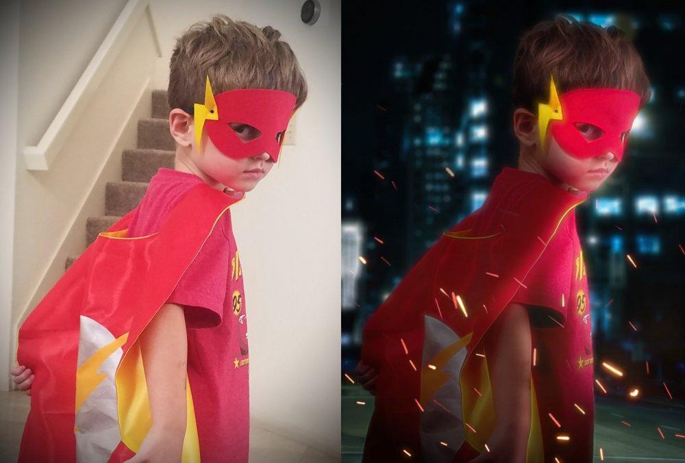 kid-flash.jpg