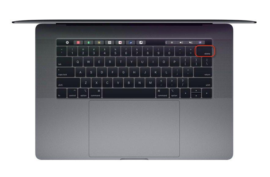 macBook_Pro_2018_keyboard2.jpg.8425611e862fe79691507a13f880e9a6.jpg