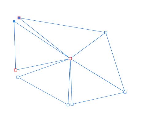 1-a_select-nodes.png.6dcde44ca361b7ad01026fd17ea8df8c.png