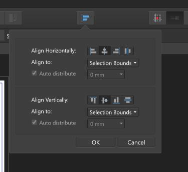 1-b_align-using-buttons.png.7dd7995d6c9de08f2946f1012a4fbde5.png