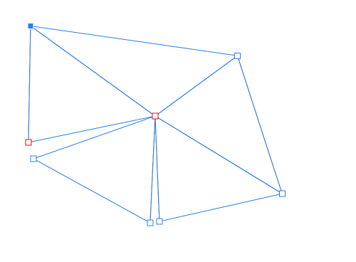 1-c_result.png.adb4a2fb55574e97efb12a5b7bd63b4d.png