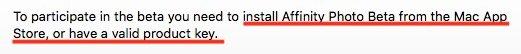 1038040857_installwarning.jpg.d5bb69ba35baab0c7e9807df09e1bffa.jpg