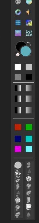 Bildschirmfoto 2018-12-07 um 09.05.44.jpg