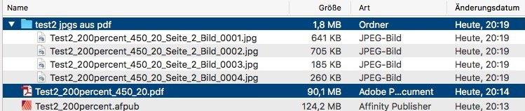 1228832708_test2_filesizes-2.jpg.0b8a678f99372b5beba9891a58568cad.jpg