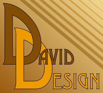 Logo David Design.png