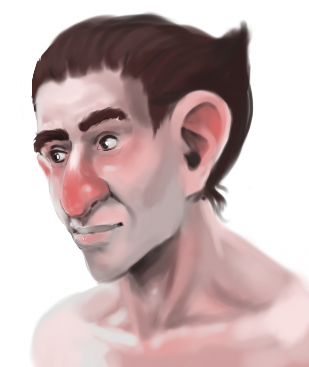 Soft Brush test painting.png