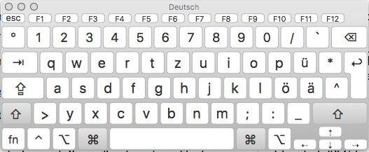 1516326786_keyboardmacbook.jpg.97613e35a20a6716156a4df92053d2df.jpg
