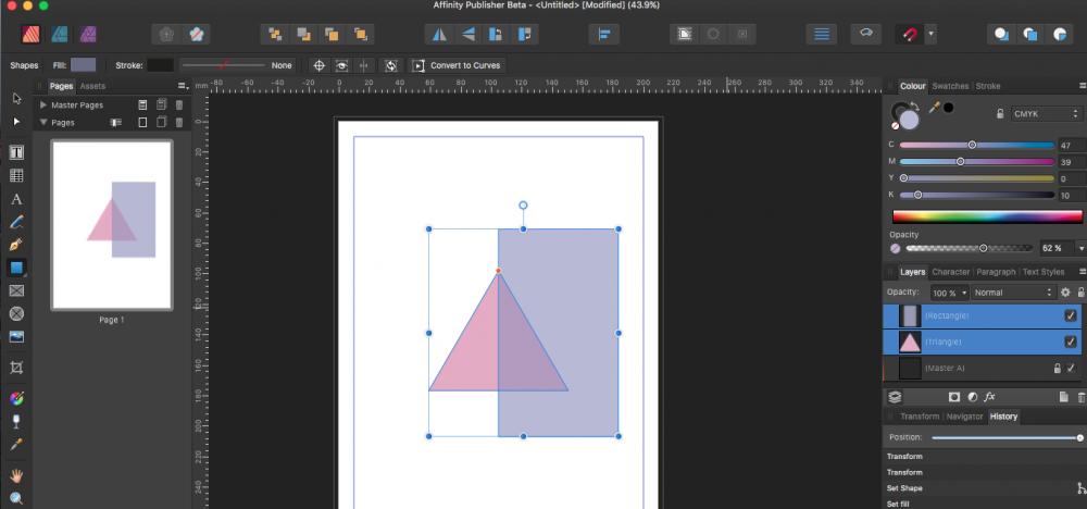 3-Select both shapes.png