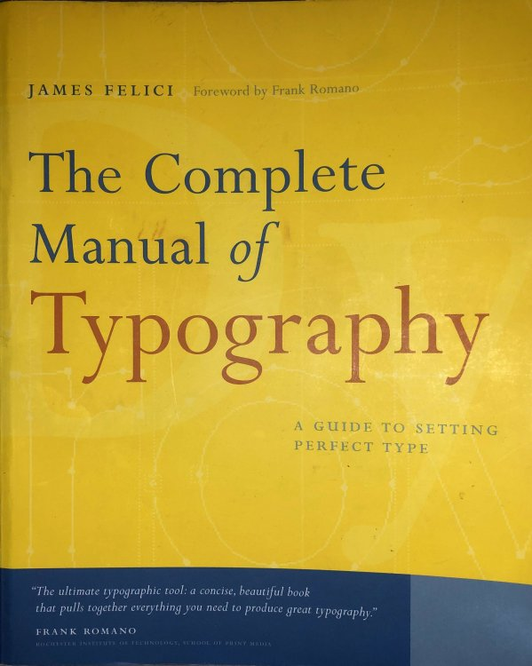 typography book.jpg