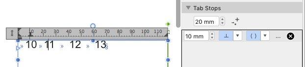 16763188_tabscentered2auto.jpg.48c374b47b5e0d39e2f20987d16093d5.jpg