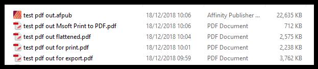 1761147901_pdfoutputs.PNG.8e3e996d48dc4aa6fd585d33c49d0c25.PNG