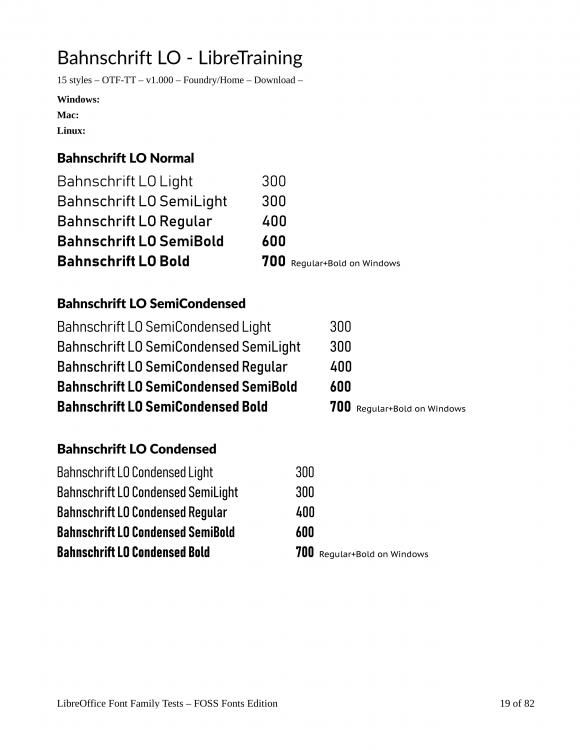 1840780633_LibreOfficeFontFamilyTests-FOSSFonts-BahnschriftLO-300dpi.thumb.png.3f24cf7e80c9f9e6ac37c9eaeb15b9d6.png