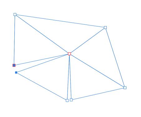 2-a_select-nodes.png.2311a1aef903cc513f261372aea25e87.png