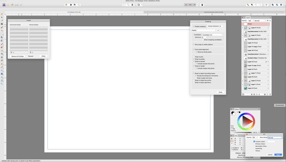 After deselecting fill area_screengrab.jpg