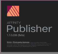 About Affinity Publisher.png