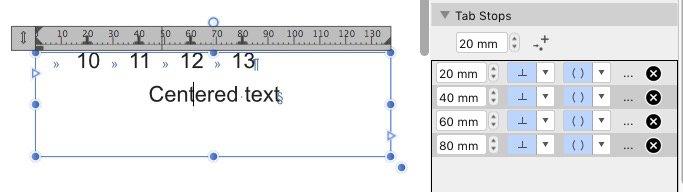 720737599_tabscentered1.jpg.35a9959c7ea1a2912242a0e8999a7825.jpg