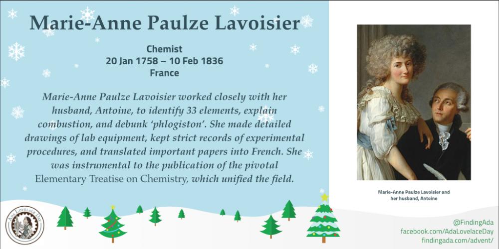 Designer Advent 23 - Marie-Anne Paulze Lavoisier.png