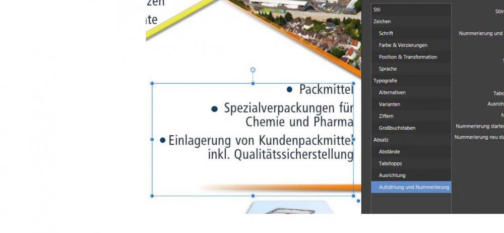 AD_Paragraph_Nummerierung2.JPG