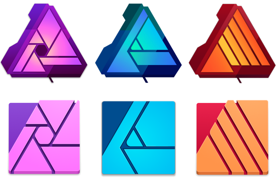 Affinity-Apps-Release-and-Beta-Icons.png