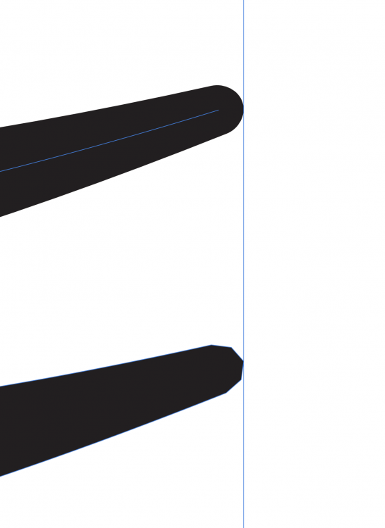 Affinity-designer-stroke-expand-rounded-endpoint-bug.png