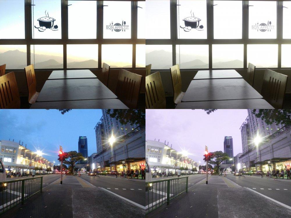 AffinityPhotoDNGProcessingIssue.jpg