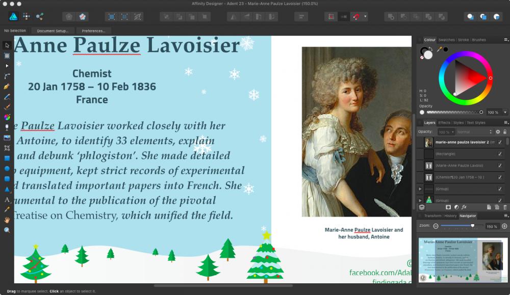 Affinity_Designer_-_Adent_23_-_Marie-Anne_Paulze_Lavoisier__150_0__.png