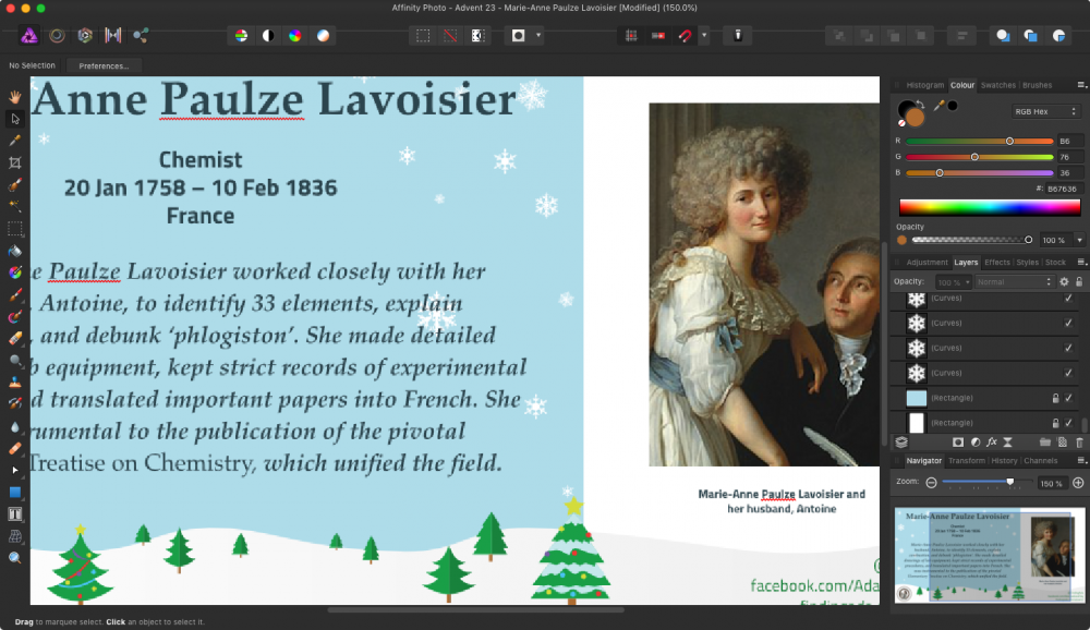 Affinity_Photo_-_Advent_23_-_Marie-Anne_Paulze_Lavoisier__Modified___150_0__.png