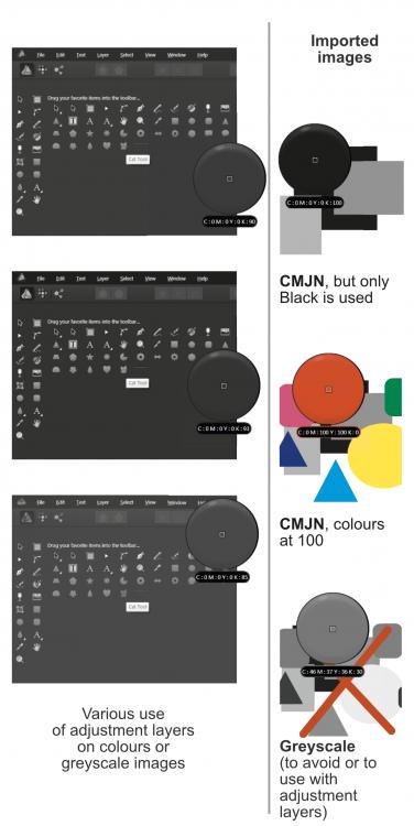 CMJN_test3.thumb.png.4eb09e8f7016e988614113c09a4f7d41.png