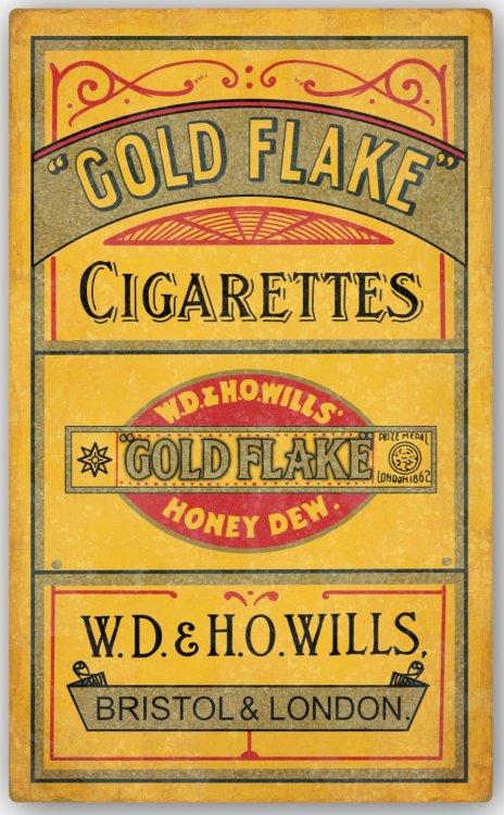 CP-GoldFlake.thumb.jpg.8af54bdd8f1784fd265ac9774823472e.jpg